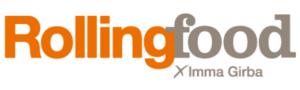 RollingFood -  Asesoría nutricional para personas, colegios y colectividades.